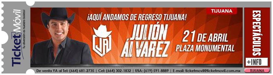 julionalvarez TM