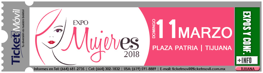 Expomujeres2018TM
