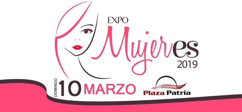 ExpoMujerEs2019